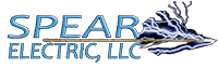 Spear Electric
